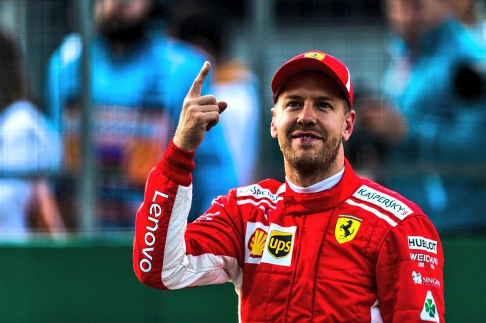 20184281153536_Vettel Ferrari_DR