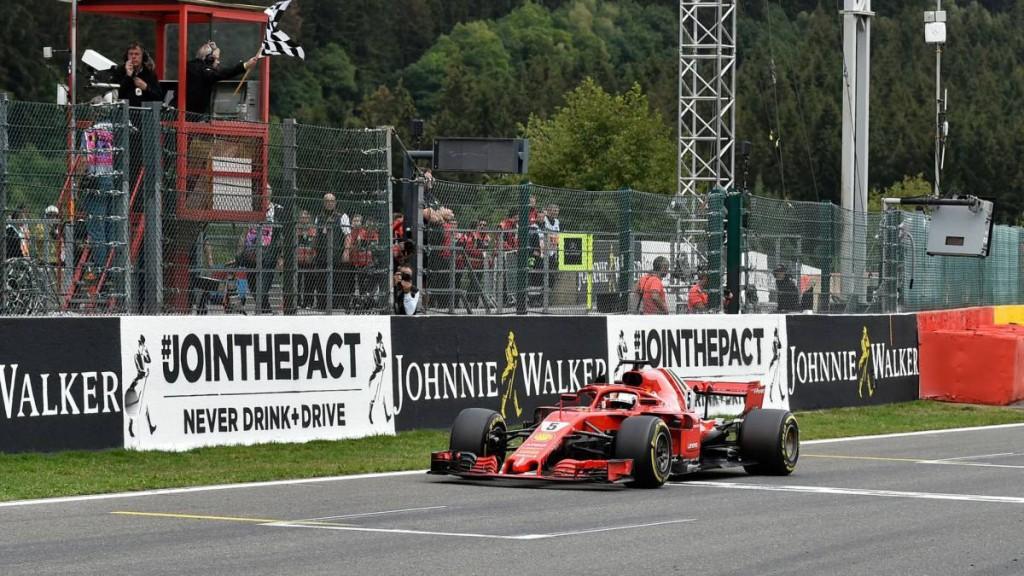 Vettel1